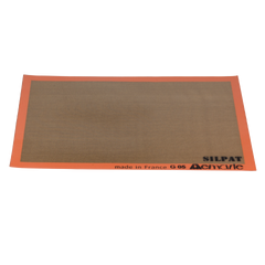 Silpat Pastry Mat