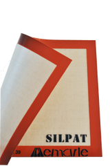 Silpat Pastry Mat 40x30