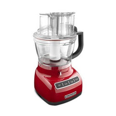 KitchenAid 5KFP1333GER Food Processor 3.1L