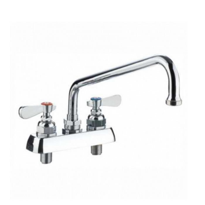 Getra 2885752 Bar Faucet (Hot & Cold)