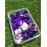 Buona Serata EF2 Mix Edible Flowers (Viola or Pansy, Dianthus) - SerataFoods