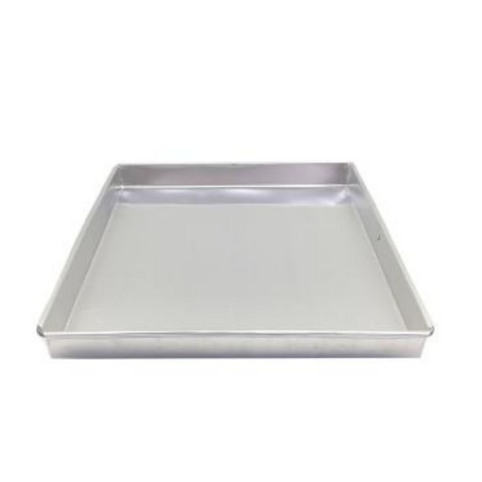 Buona Serata SP4030 Half Sheet Pan