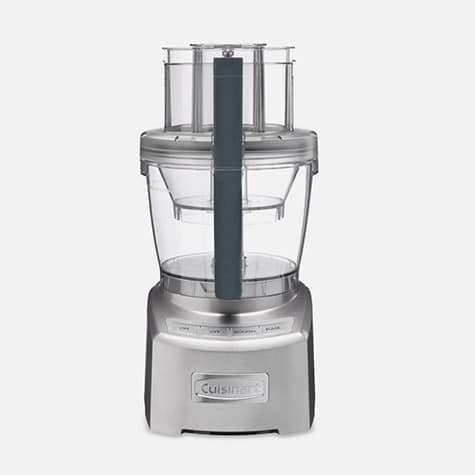 CUISINART FP-14DCU Cuisinart Elite Collection 14-Cup Food Processor FP-14DCU - SerataFoods