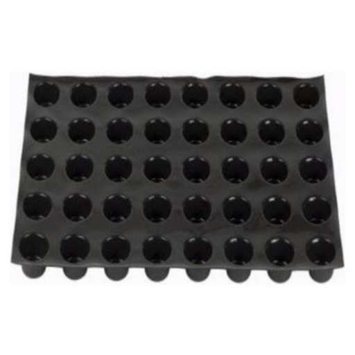 Flexipan FP1031 Mini Muffins Mold 0.045L