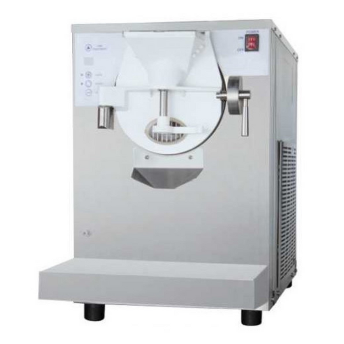 Gea BTY-7120 Hard Ice Cream Machine - SerataFoods