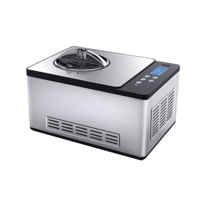 Gea ICE-1530 Ice Cream maker (Home Use) - SerataFoods
