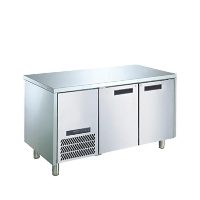 Gea L-RW6T2HH 2 Door Under Counter Freezer 325L - SerataFoods