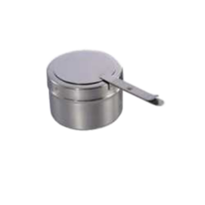 Getra 800F Fuel Holder for Chafing Dish
