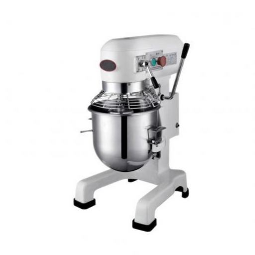 Getra B-10 Planetary Standing Mixer 3kg