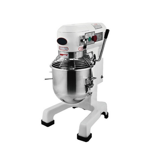Getra B-15 Planetary Standing mixer 5kg