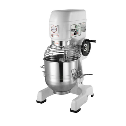 Getra B-30 Planetary Standing Mixer 10kg