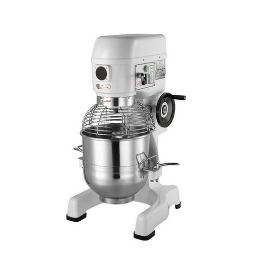 Getra B-40 Planetary Standing Mixer 12kg