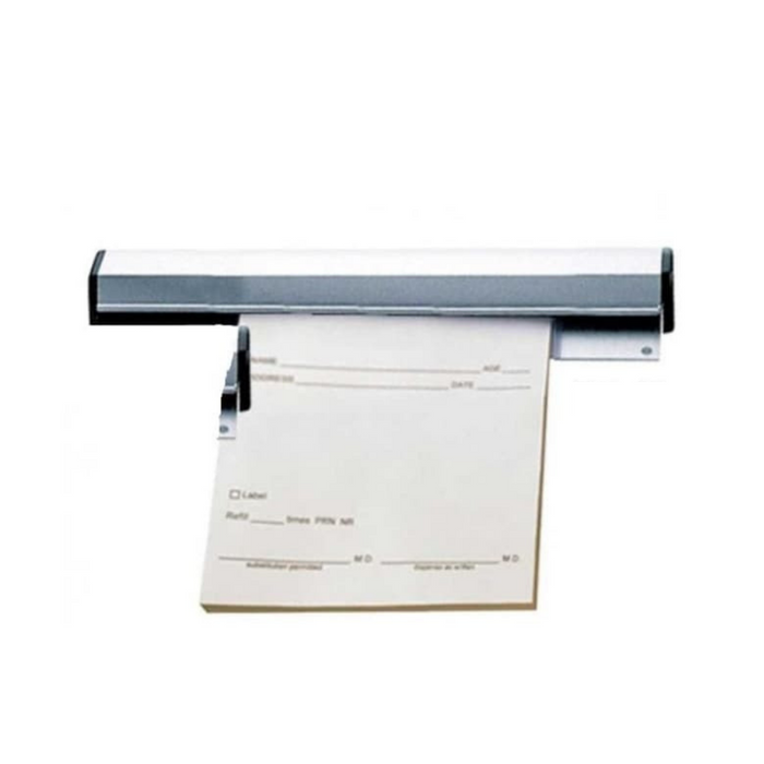 Getra BH-48 Bill Holder Long - SerataFoods
