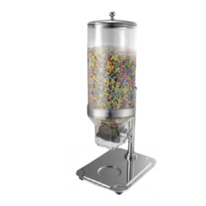 Getra CD-100P Cereal Dispenser 9L - SerataFoods