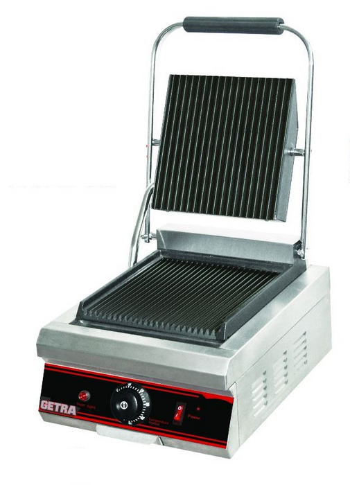 Getra CG-22 Small Electric Griller - SerataFoods