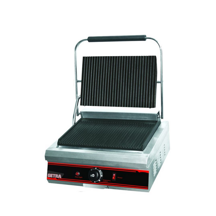 Getra CG-34 Large Electric Griller