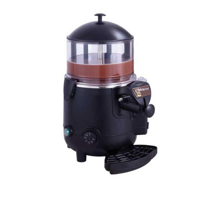 Getra CHOC-5 Hot Chocolate Dispenser