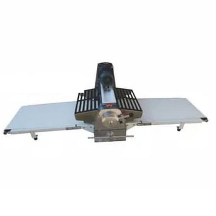Getra CM-520A Table Top Dough Sheeter - SerataFoods