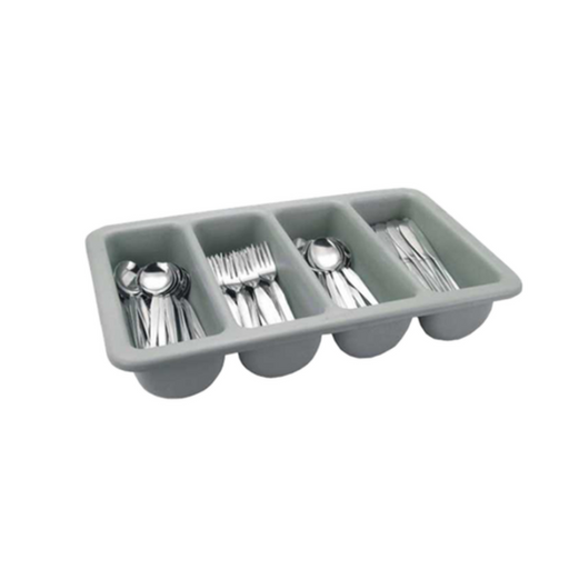 Getra CT-04 Cutlery Tray - SerataFoods
