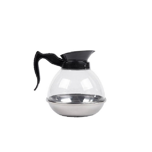 Getra DECANTER Coffee OrTea Decanter - SerataFoods