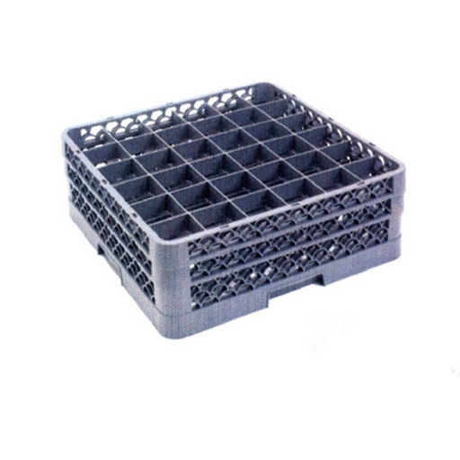 Getra E36-3 (3138) Dishwasher Basket Small Cup Rack - SerataFoods