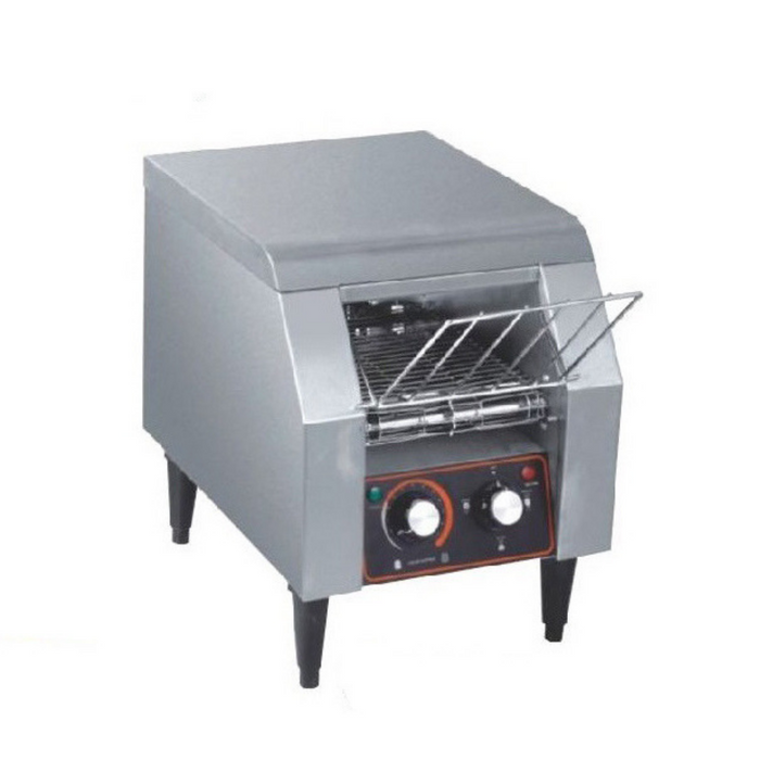 Getra ECT-2415 Small Conveyor Toaster
