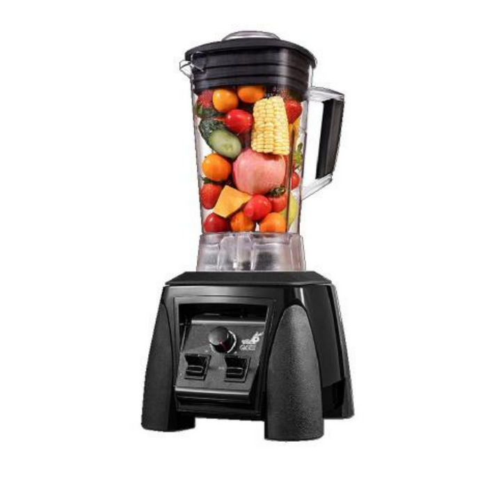 Getra KS-1050 Smoothy Machine Blender 2L