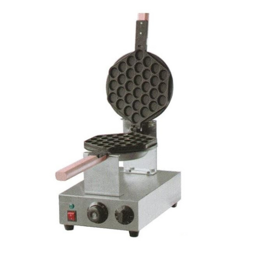 Getra SC-X30 Electric Egg Waffle Baker