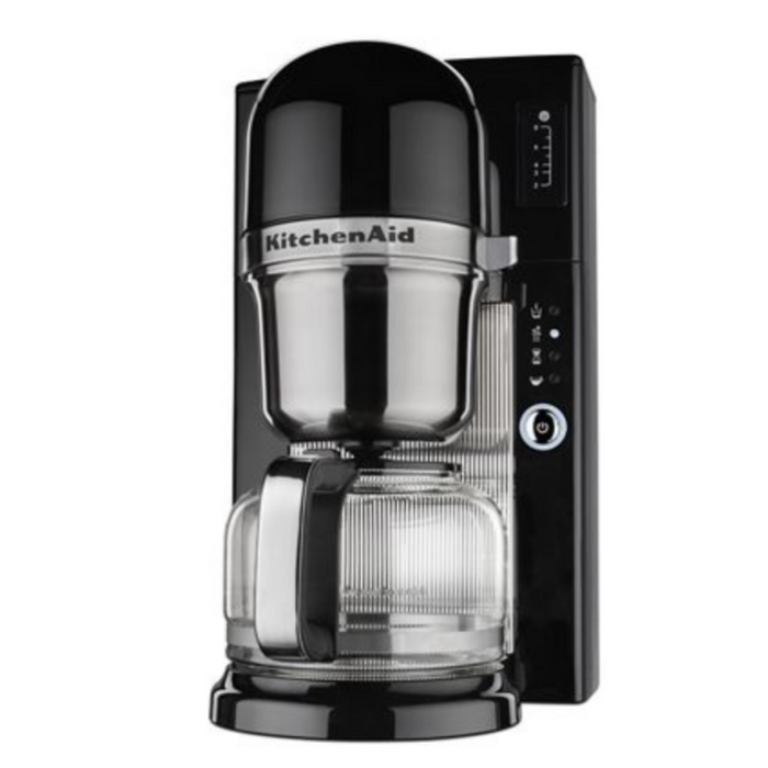 KitchenAid 5KCM0802ECU Pourover Coffee Maker