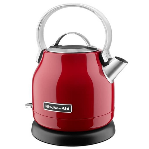 [PRE-ORDER] KitchenAid 5KEK1222EER KitchenAid Electrical Kettle - SerataFoods