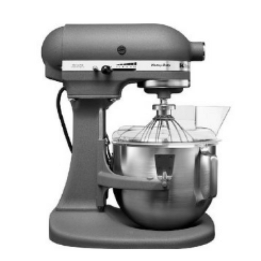 KitchenAid 5KPM50EGR Heavy Duty Bowl-Lift Stand Mixer 4.8L - SerataFoods