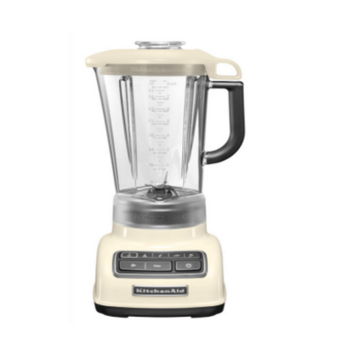 [PRE-ORDER] KitchenAid 5KSB1585EAC Diamond Blender 1.75L - SerataFoods