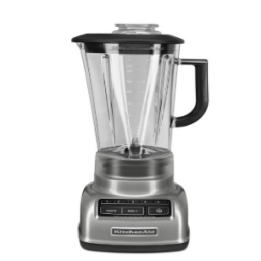 KitchenAid 5KSB1585ECU Diamond Blender 1.75L - SerataFoods