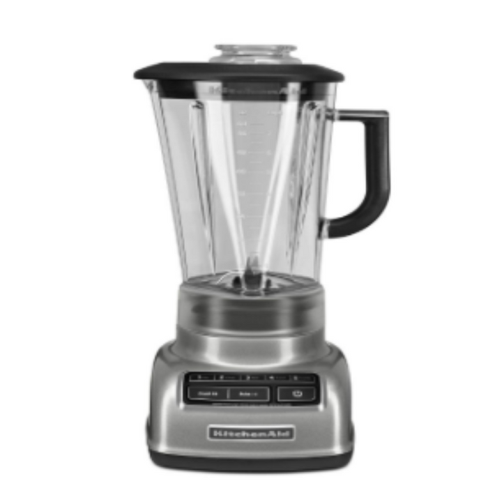 KitchenAid 5KSB1585ECU Diamond Blender 1.75L