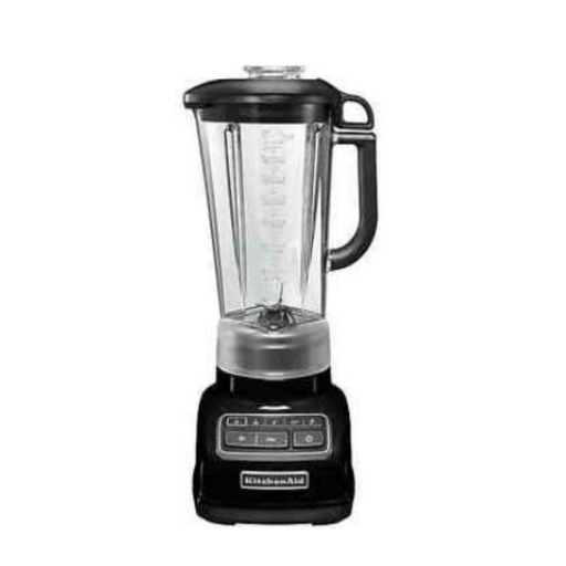 KitchenAid 5KSB1585EOB Diamond Blender 1.75L - SerataFoods