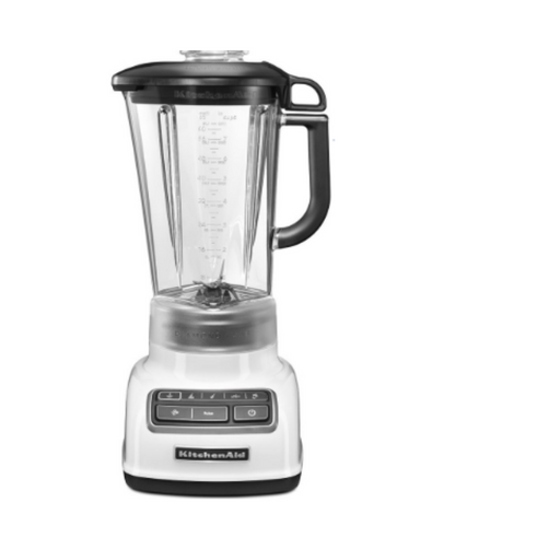 KitchenAid 5KSB1585EWH Diamond Blender 1.75L - SerataFoods