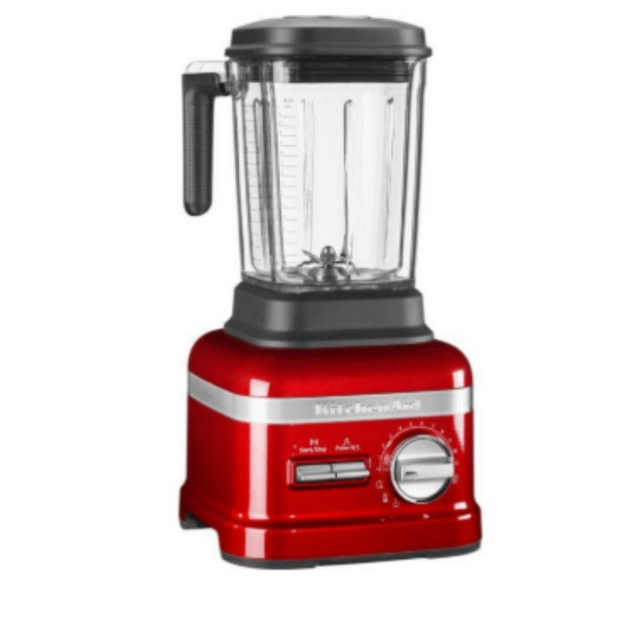 KitchenAid 5KSB8270BCA Artisan Power Plus Blender  2.6L