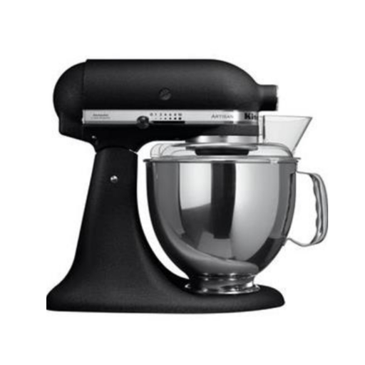 KitchenAid 5KSM150PSE Artisan Tilt-Head Stand Mixer (New Color) 4.8L - SerataFoods