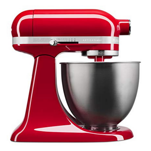 [PRE-ORDER] KitchenAid 5KSM3311E KitchenAid Artisan Mini - SerataFoods