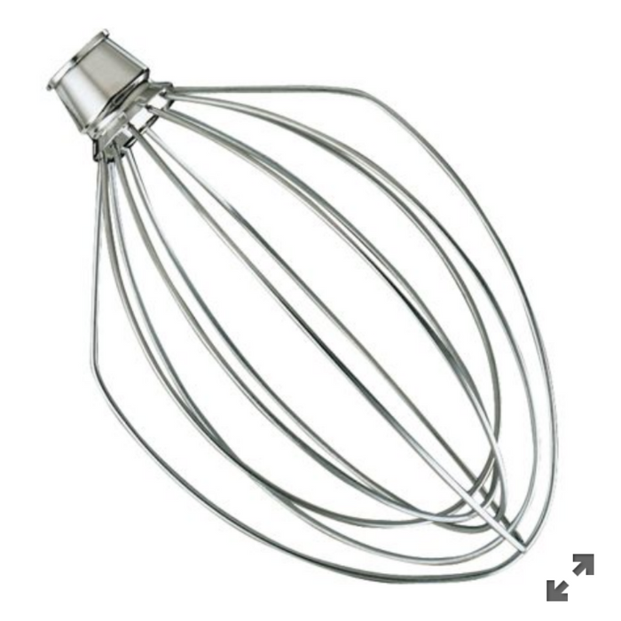 KitchenAid K5WW Wire Whip for KPM-K5