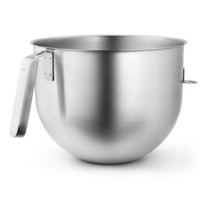 KitchenAid KSMC7QB 6.9L Bowl for Heavy Duty