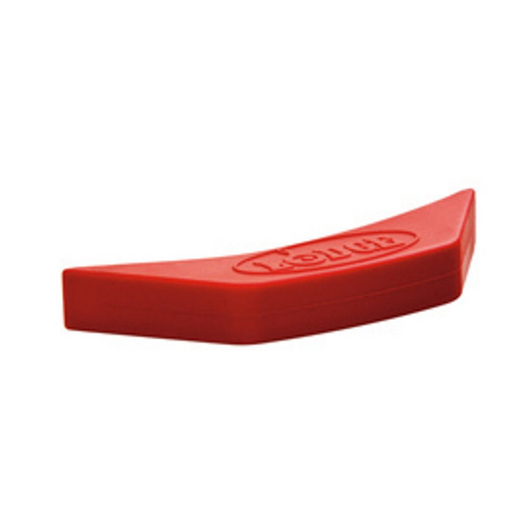 Lodge ASAHH41 Silicone Assist Handle Holder - SerataFoods