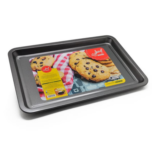 MAXIM BWCS(HB)32 Cookie Sheet 32x22