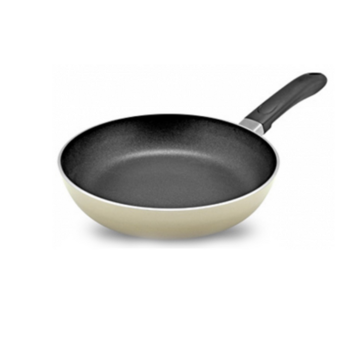 MAXIM NMIMFP20PPS 8-Inch Open Frypan - SerataFoods