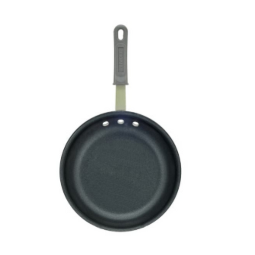 MAXIM NTCCFP25PDT 10-Inch Tivoli Frying Pan Commercial - SerataFoods
