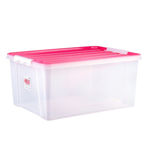 Multindo BX222 Brio Box 15L - SerataFoods
