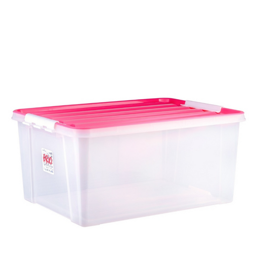 Multindo BX223 Brio Box 25L - SerataFoods
