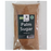 Ricoman PS400 Palm Sugar 400 gr - SerataFoods