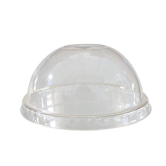 SAP Lid Dome Cup 0.4L @ 2000 units - SerataFoods
