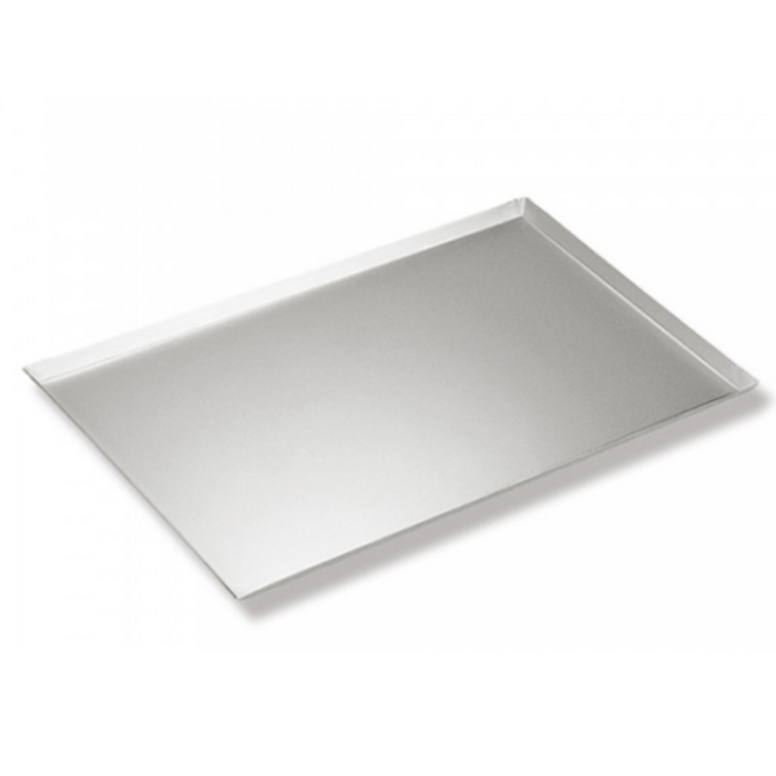Sanneng SN1071 Al Alloy Sheet Pan (Anodized) - Full Sheet - SerataFoods